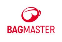 Bagmaster logo