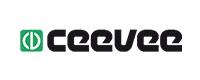 Ceevee logo