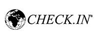 Check.In logo