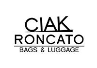 Ciak Roncato logo