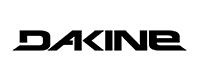 Batohy Dakine logo