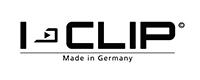 I-CLIP logo