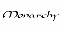 Monarchy logo