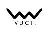 Vuch logo