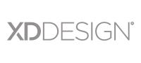 XD Design logo
