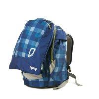 školní batoh Ergobag