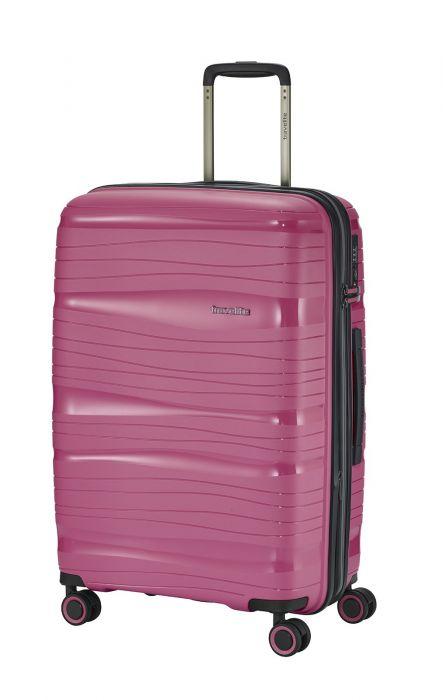 kufr Travelite Motion