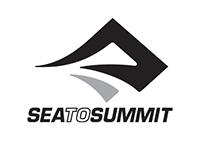 Sea to Summit