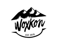 Woxkon