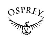 Batohy Osprey