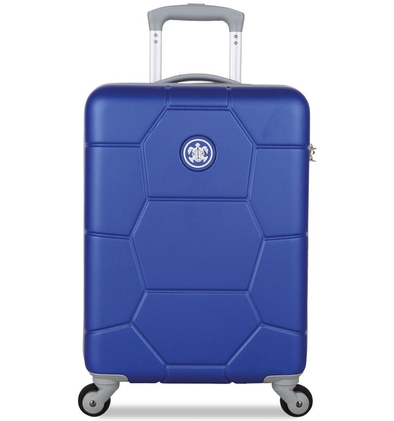 SUITSUIT TR-1225/3-S Caretta Dazzling Blue