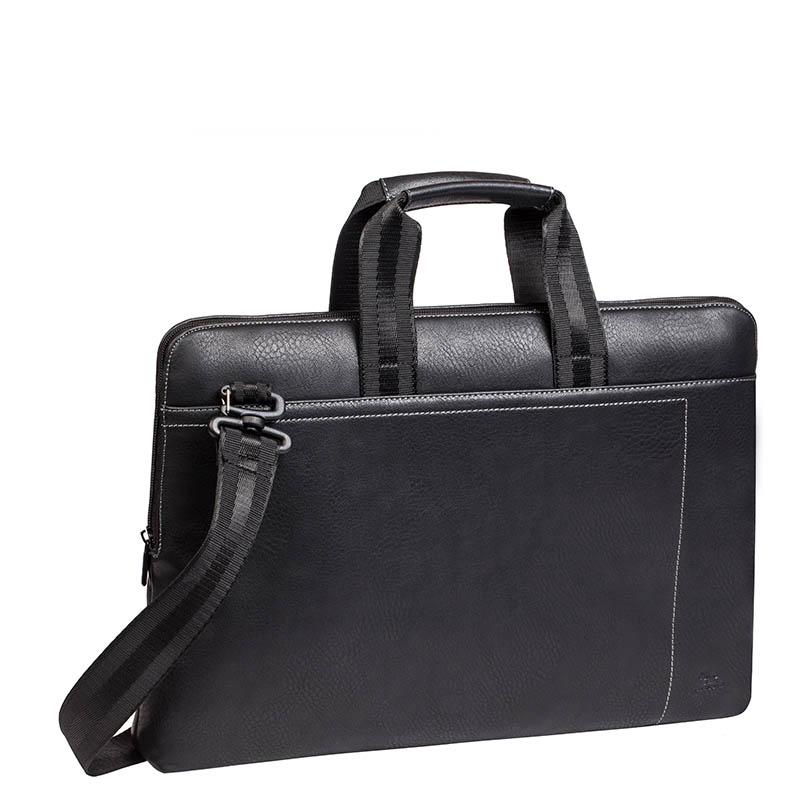 E-shop Riva Case 8930 brašna Černá