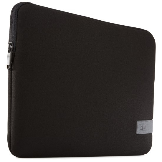 "Case Logic Reflect 13"" Black"