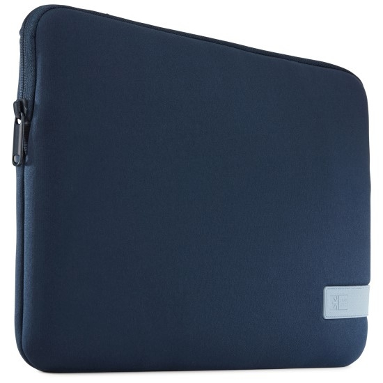 "Case Logic Reflect 13"" Dark blue"