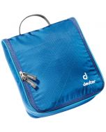 Deuter Wash Center II Midnight-turquoise