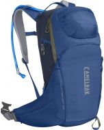 Camelbak Fourteener 20 Galaxy Blue/Navy Blazer