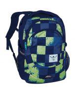 Chiemsee Harvard backpack S17