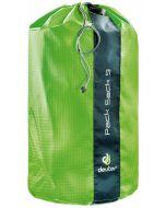 Deuter Pack Sack 9 Kiwi