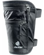 Deuter Security Legholster