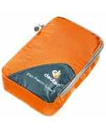 Deuter Zip Pack Lite 1 Mandarine