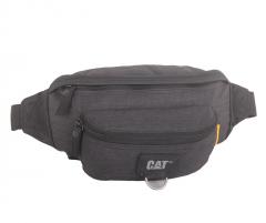 CAT Millenial Black/Anthracite