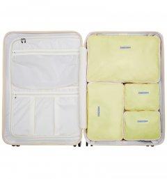 SUITSUIT Perfect Packing systém L Mango cream AF-26717