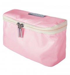SUITSUIT obal na doplňky Pink dust AF-26824