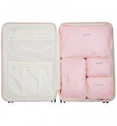 SUITSUIT Perfect Packing systém L Pink dust AF-26817