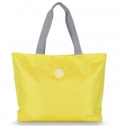 SUITSUIT BC-34341 Caretta Blazing yellow
