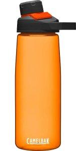 Camelbak Chute Mag 0,75 l Lava
