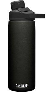 Camelbak Chute Mag Vacuum Stainless 0,6 l Black