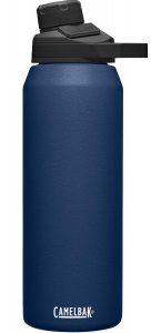 Camelbak Chute Mag Vacuum Stainless 1 l Navy
