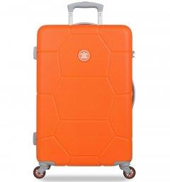 SUITSUIT TR-1249/3-M Caretta Vibrant Orange