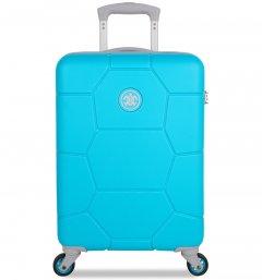 SUITSUIT TR-1250/3-S Caretta Peppy Blue