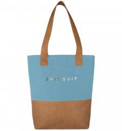 SUITSUIT BS-71085 Reef Water Blue