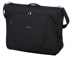 Travelite Mobile Garment Bag Classic Black NEW