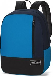 Dakine Union 23L Blues