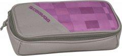 Ceevee Horizon Unibox Lilac/grey