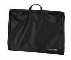 Travelite Garment bag M Black