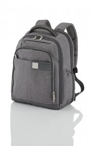 Titan Power Pack Backpack Anthracite
