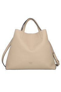 Titan Barbara Pure Handbag Sand
