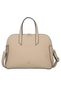 Titan Barbara Pure Business Bag Sand