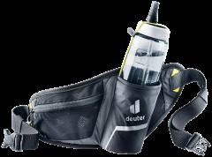 Deuter Pulse 1 Black