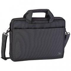 Riva Case 8230 Black
