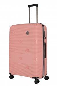 Travelite Smarty 4w L Pink