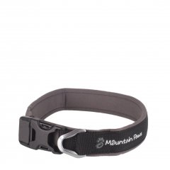 Mountain Paws Dog Collar 25mm L 44-55 cm