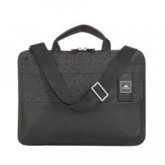 Riva Case 8823 Black Mélange