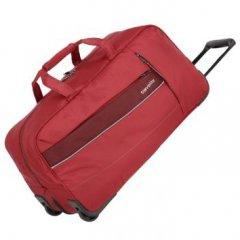 Travelite Kite 2w Travel Bag Red