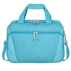 Travelite Jakku Boardbag Turquoise