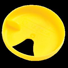 Nalgene Easy Sipper 63mm Yellow